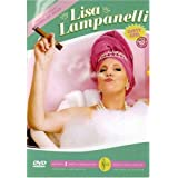 Lisa Lampanelli: Dirty Girl - No Protection