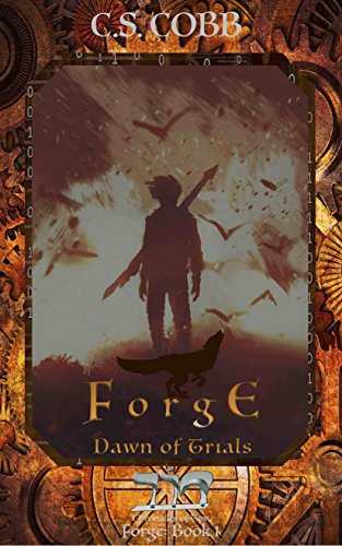 forge-dawn-of-trials-the-chronicles-of-tov-forge-book-1