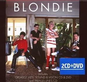Deluxe Pack 2cd+Dvd