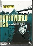 Underworld USA (Les bas-fonds new-yorkais)
