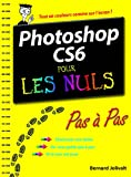 Image de Photoshop CS6 pas à pas PLN