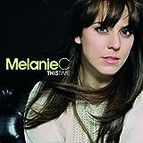 This Timeby Melanie C