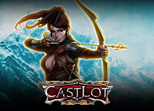 Castlot [Game Connect]