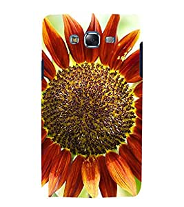 printtech Nature Flower Macro Back Case Cover for Samsung Galaxy Grand Prime G530h