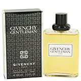 Givenchy Givenchy Gentle Man 100 ml Edt