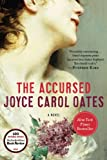 The Accursed: A Novel