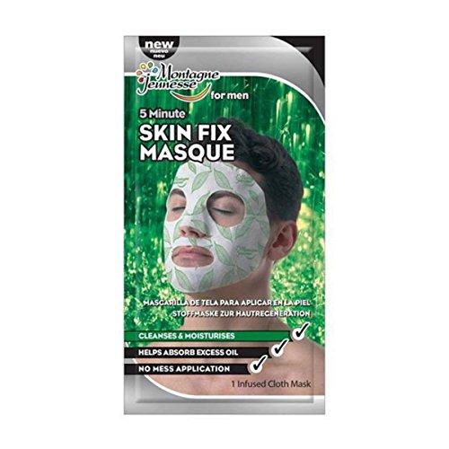 montagne-jeunesse-men-5-minute-skin-fix-masque