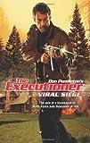 Viral Siege (Executioner)