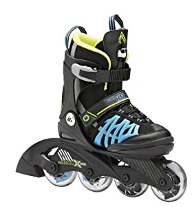 K2 Skate Kid