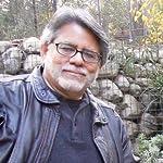 Steven Paul Leiva