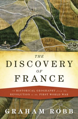 The-Discovery-of-France-A-Historical-Geography-from-the-Revolution-to-the-First-World-War