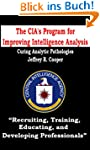 The CIA's Program for Improving Intel...