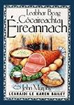 Little Irish Cook Book