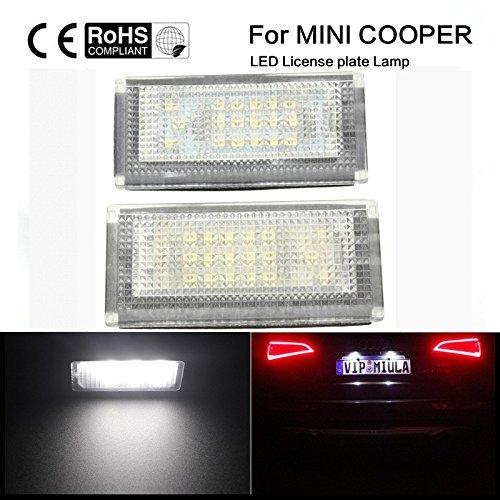 ronben-2-x-led-blanc-voiture-lumiere-dimmatriculation-licence-plaque-dimmatriculation-pour-mini-coop