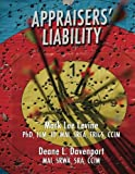 img - for Appraisers' Liability: Volume I (Volume 1) book / textbook / text book