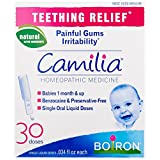 by Boiron Camilia(523)Buy new: $16.56$8.7950 used & newfrom$8.79