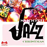 Holiday Celebration: Smooth Jazz