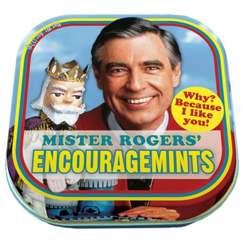 mister-rogers-encourage-mints