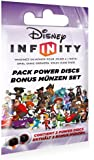 Disney Infinity - Pack de 2 Power Discs Vague 3