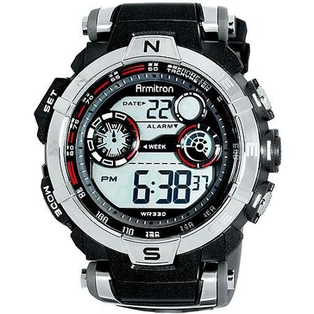 armitron-mens-multi-functional-digital-sport-watch