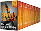 The Left Behind Collection