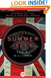 The Summer Isles