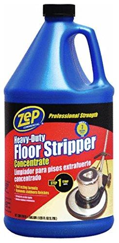 zep-floor-stripper-heavy-duty-128oz-1-gal-zulffs128