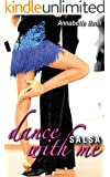 Dance with me: Salsa