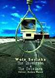 The Invention and The Detainee (1868883299) by Soyinka, Wole