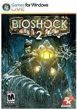 Bioshock 2 [英語版] [ダウンロード]