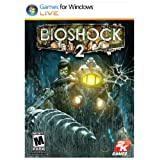 BioShock 2 [Download] ~ 2K Games