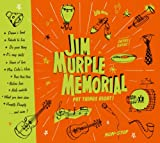 echange, troc Jim Murple Memorial - Put Things Right