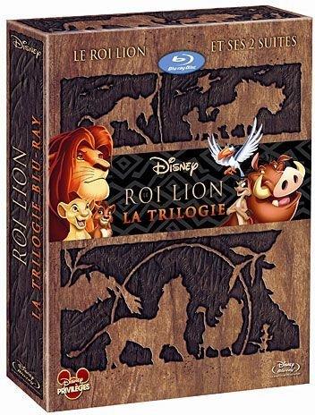 coffret-trilogie-le-roi-lion-le-roi-lion-1-2-et-3-edizione-francia