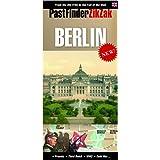 ZikZak Berlin
