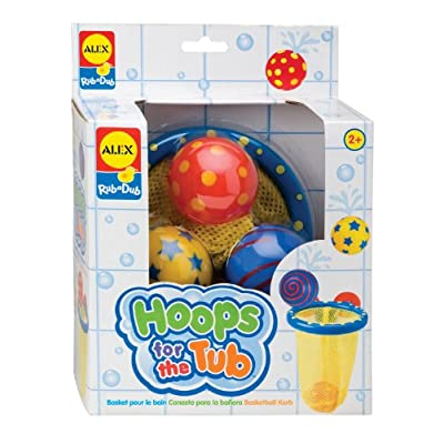 by Alex Toys  (160)  Buy new:  $13.00  $7.34  34 used & new from $7.34