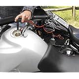 Fuel Tool Fuel Sharing System MC100