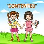 Children's books - Gratitude, More Th...