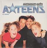 A-Teens Mamma Mia