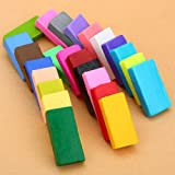 24PCS-Colorful-Fimo-Effect-Polymer-Clay-Blocks-Soft