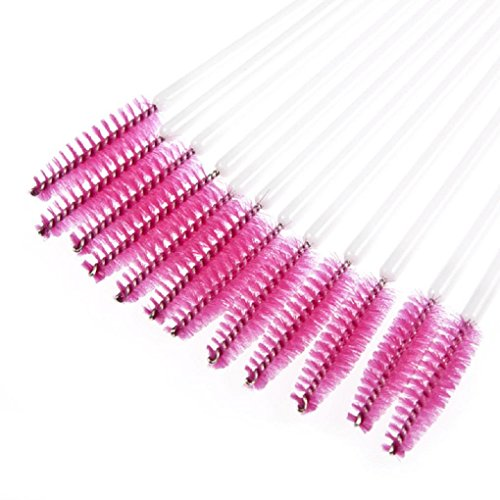 tefamore-50pcs-jetables-cils-brosse-mascara-wands-makeup-cosmetic-outil-hot