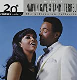 20th Century Masters: Marvin Gaye & Tammi Terrell