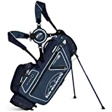Sun Mountain Golf 2014 Four5 Stand Bag Navy