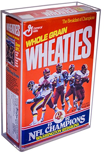 deluxe-clear-acrylic-wall-mount-wheaties-cereal-box-display-case-with-uv-protection-a020