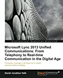 Private: Microsoft Lync 2013 Unified Communications
