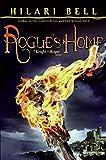 Rogue's Home (Knight & Rogue)