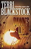 Dawn's Light (A Restoration Novel)