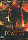 DVD Pompeii (Region 3) Kit Harington, Emily Browning