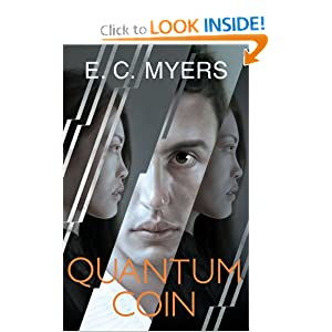 Quantum Coin