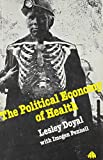 img - for The Political Economy of Health book / textbook / text book