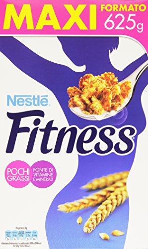 fitness-cereali-con-vitamine-e-minerali-625-g